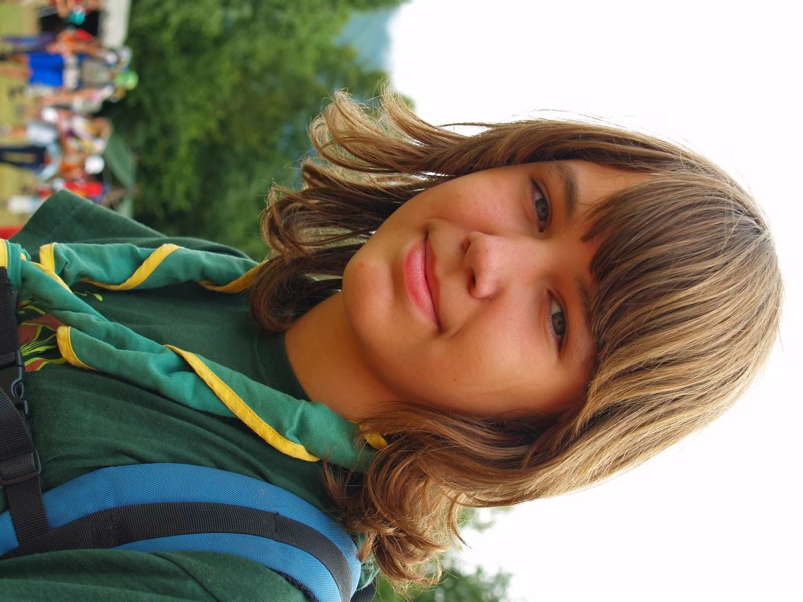 Taborjenje, Nadiža 2007 - P0117573.JPG