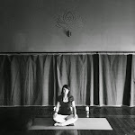 restorative-yoga-thai-massage-portland-maine9.jpg