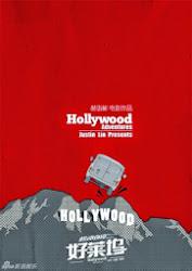 Hollywood Adventures - Cuộc phiêu lưu Hollywood