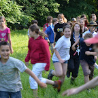 2011 05 GUSP Landesabenteuer  in Ritzing (80).JPG