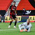 English premier league: Bournemouth hammer Leicester City 4-1