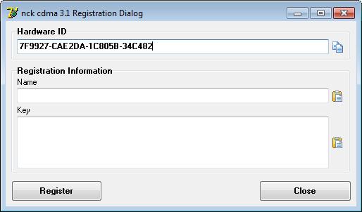 4 1 - xx To Jauns xx Registration Enigma Mobile Bypass