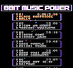8BIT MUSIC POWER 2016-06-20 09-27-15-417
