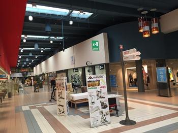 Mall Cepagatti vecchio_03