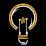 Humberto Barros's profile photo