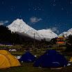 manaslu_trek_photography_samir_thapa-54.jpg