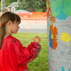 Painting Rain Barrel.jpg
