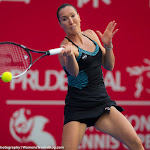 Jelena Jankovic - 2015 Prudential Hong Kong Tennis Open -DSC_6471.jpg