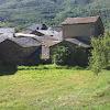 TORRENT D'ESPIANTOSA (Eriste - Aragon) : le 10 aout 2011  avec Jérome, Coco, Véro, Alain et Fred. ______________________________________