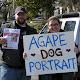 Luv My Dog Pet Portraits 2009