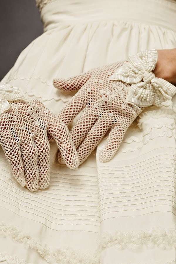 http://www.bhldn.com/the-shop-accessories/unabashedly-gloves