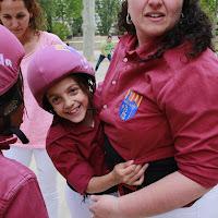 Actuació XXXVII Aplec del Caragol de Lleida 21-05-2016 - _MG_1639.JPG