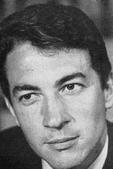 Miguel Carrano - 1 - 1965 - A PERDA IRREPARÁVEL