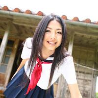 [DGC] No.612 - Sakura Sato 佐藤さくら (99p) 15.jpg