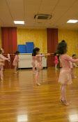 ritmo_latino_linares_ballet_children_07.jpg