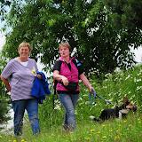 20130623 Erlebnisgruppe in Steinberger See (von Uwe Look) - DSC_3826.JPG