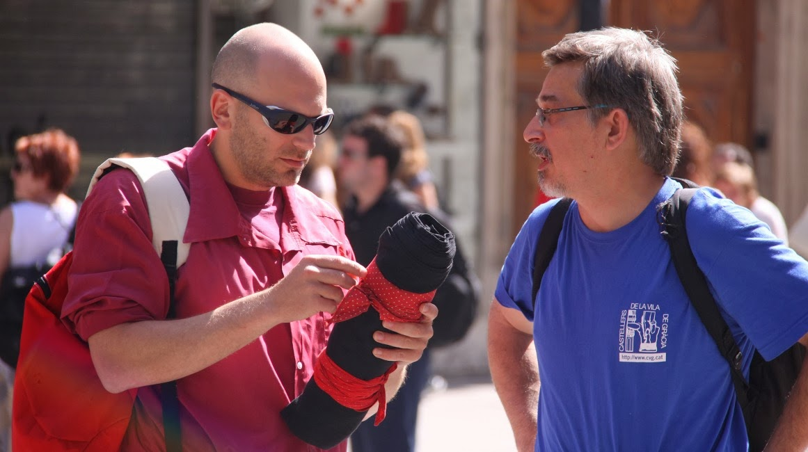 Barcelona-Can Jorba 10-04-11 - 20110410_102_Barcelona_Can_Jorba.jpg