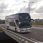 Bovo Tours (11).jpg
