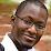 Carlyon Christian's profile photo