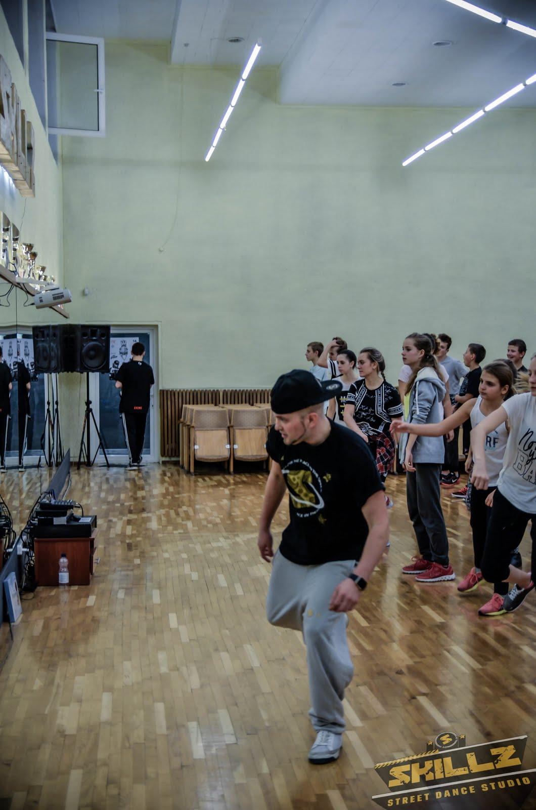 Seminarai Latvijos šokių studijai - _DSC4146.jpg