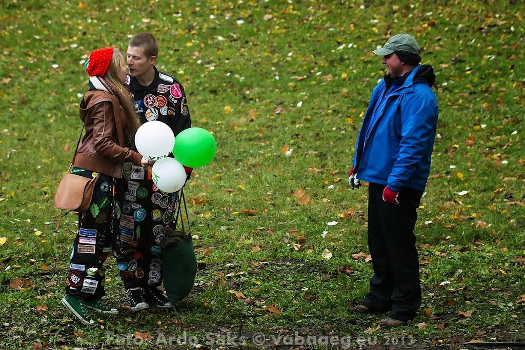 2013.10.19 Kaadreid Tartu Sügispäevadest 2013 - AS20131019TSP_115S.jpg
