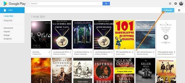 google-play-libri