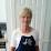 Patricia Sheridan's profile photo