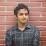 Suraj Ranjan Patel's profile photo