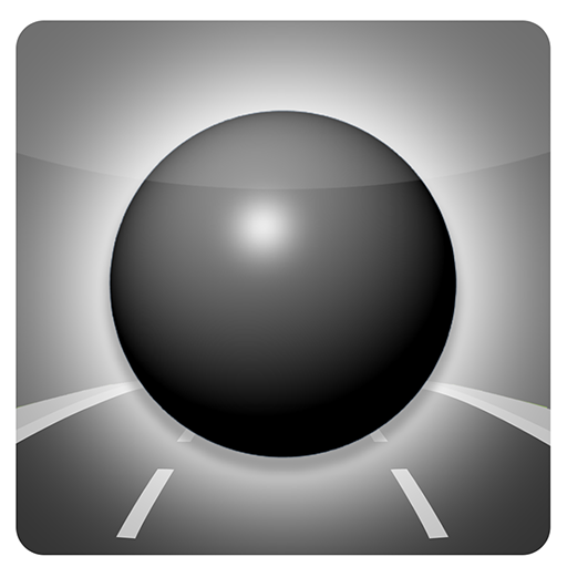 Ball Run file APK for Gaming PC/PS3/PS4 Smart TV