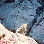 1977.06 The Cioch Skye Derrick Davies.jpg