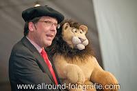 Bedrijfsreportage goochelaar Aarnoud Agricola in Vroomshoop (Overijssel) - 31