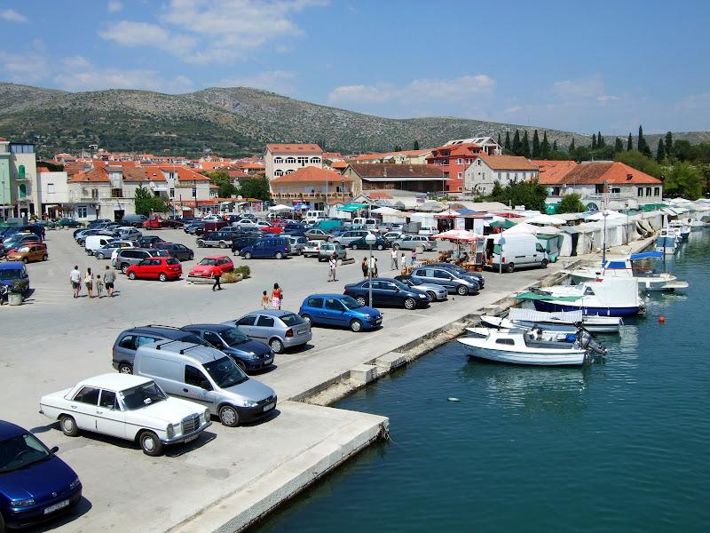 Wakacje w Chorwacji - dscf1272.jpg