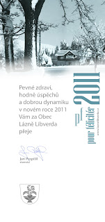 laznelibverda_2011_011
