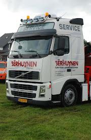 Zondag 22-07-2012 (Tractorpulling) (280).JPG