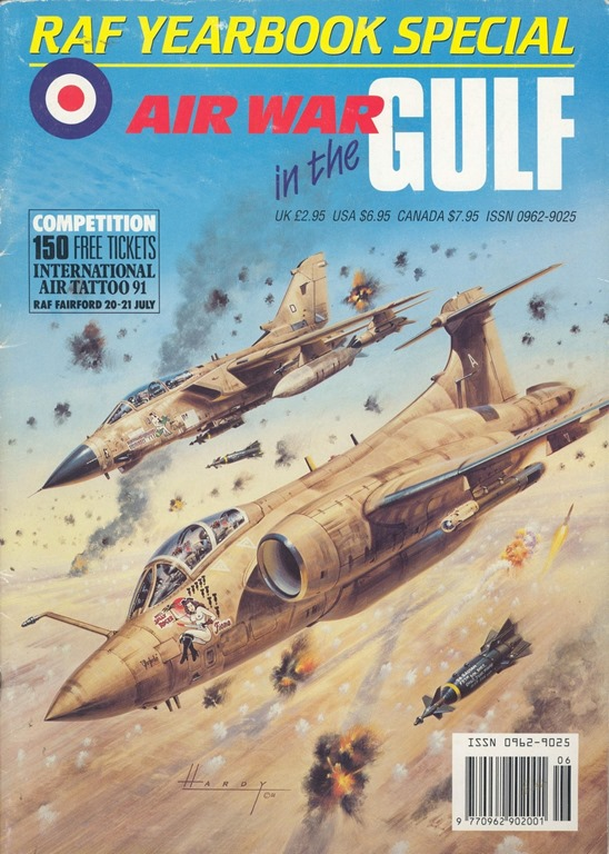 [RAF+Yearbook+Special+-Air+War+in+the+Gulf_01%5B5%5D]