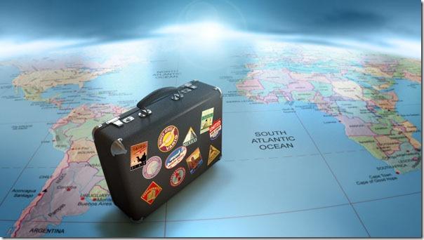 turismo-mala-no-mundo