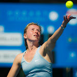 Annika Beck - Hobart International -DSC_0988.jpg