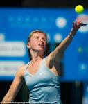 Annika Beck - Hobart International -DSC_0988.jpg