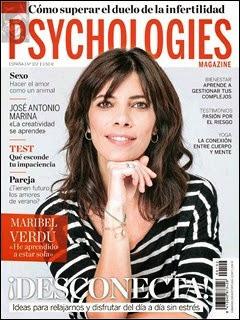 Psychologies   Cosmopolitan M�xico   Computer Hoy   Cuerpo y Mente [2013]