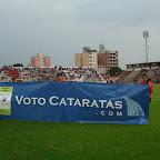 Amistoso Argentina-Paraguay-Copa VC 017.jpg