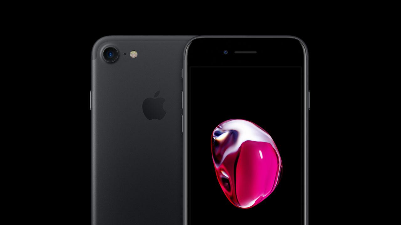 Harga iphone 7 plus di indonesia turun 1,3 juta