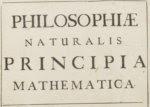Newton munkássága - Eredeti Newton írások online