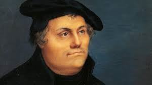 [Martin-Luther2]