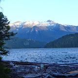 Ross Lake July 2014 - P7110145.JPG