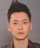 Owen Cheung / Zhang Zhenlang  Actor