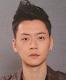 The Offliners  Owen Cheung