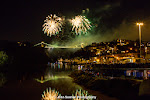 Bridge Fireworks.086