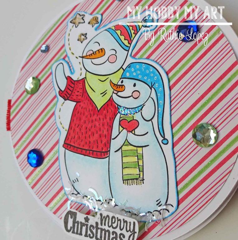 [Latinas-Arts-And-Crafts-Lia-Stamps--Tutorial-Minialbum--Ruth-Lopez-3%5B5%5D]