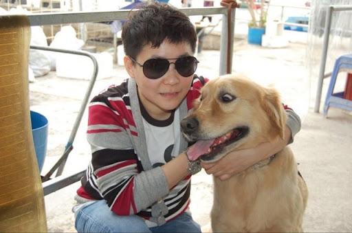 Karen Yao Photo 12