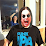 Rod Martin's profile photo